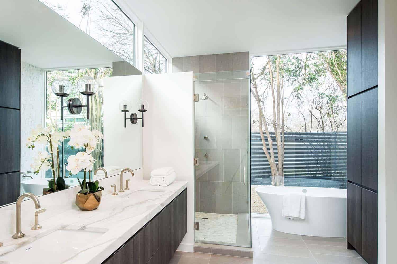 maison-contemporaine-salle-de-bain