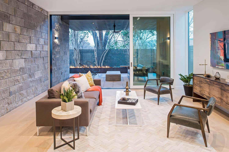 maison-contemporaine-salon