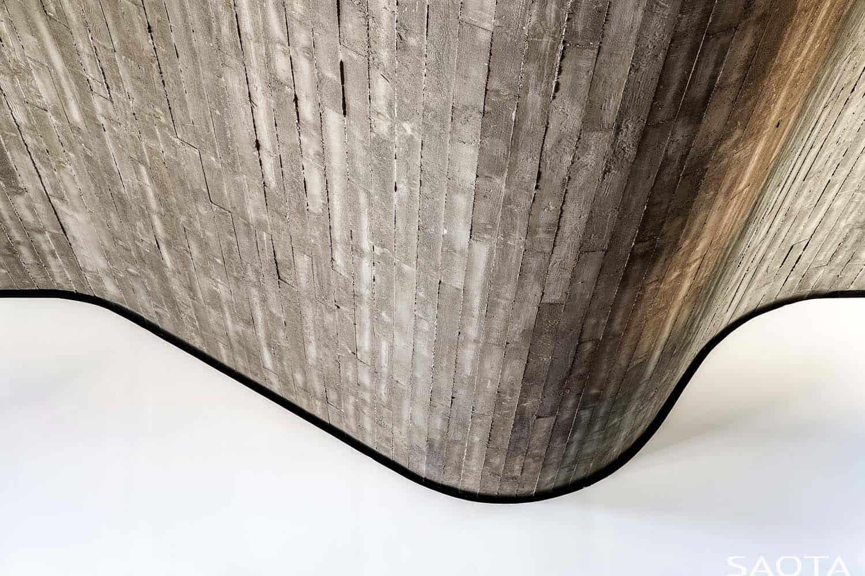 détail-plafond-contemporain