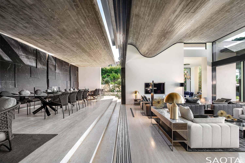 grande-chambre-contemporaine
