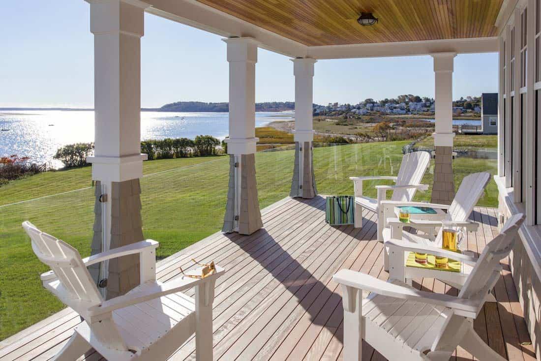 plage-maison-wrap-around-porche
