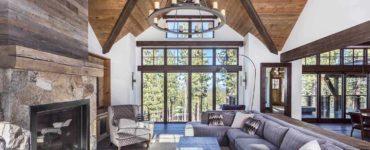 rustic-contemporary-ski-retreat-living-room