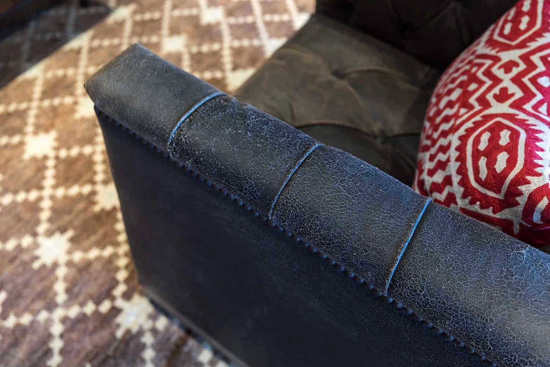 rustique-contemporain-chaise-detail
