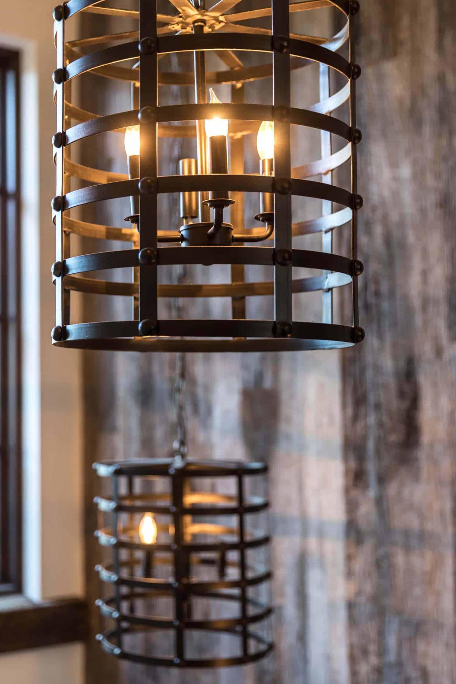 détail-luminaire-rustique-contemporain