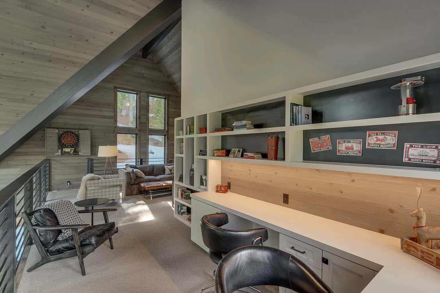 bureau-maison-moderne-montagne