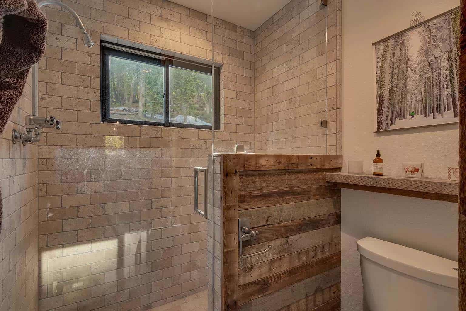 montagne-moderne-salle-de-bains-douche