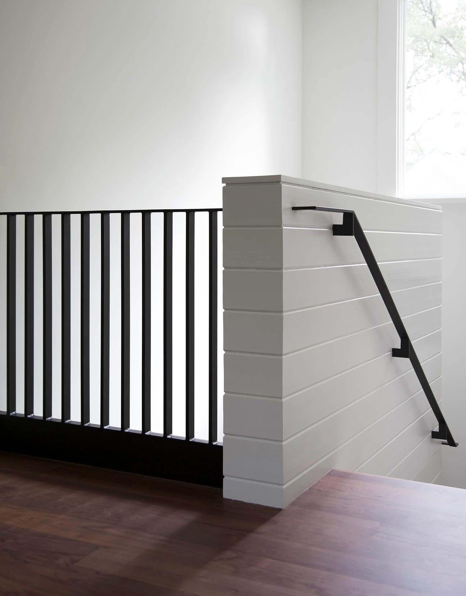 escalier-ferme-moderne