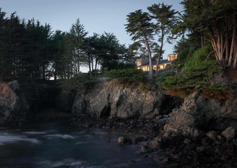 family-retreat-falaise-sea-ranch