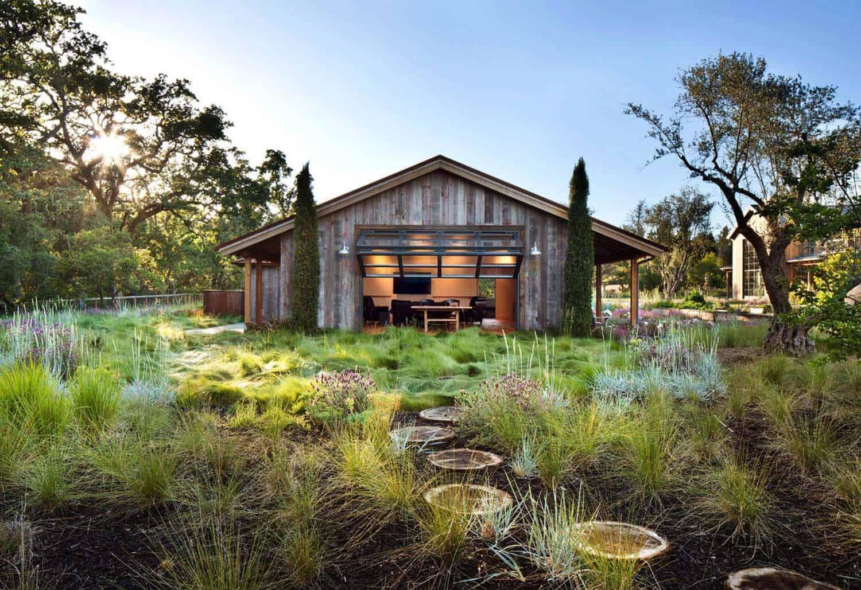 shed-exterieur
