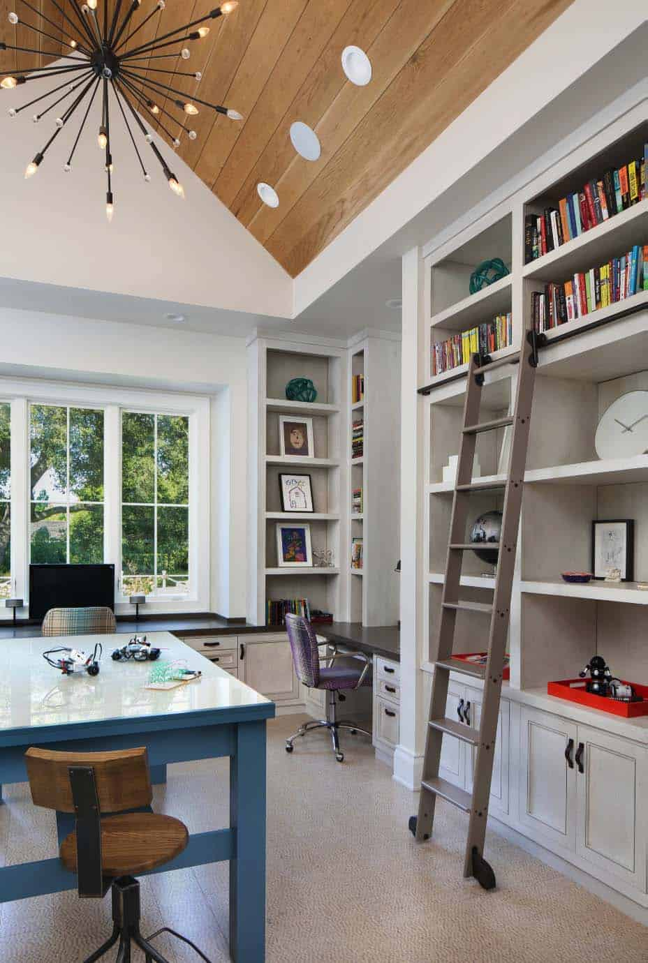 transition-maison-bureau-artisanat-salle