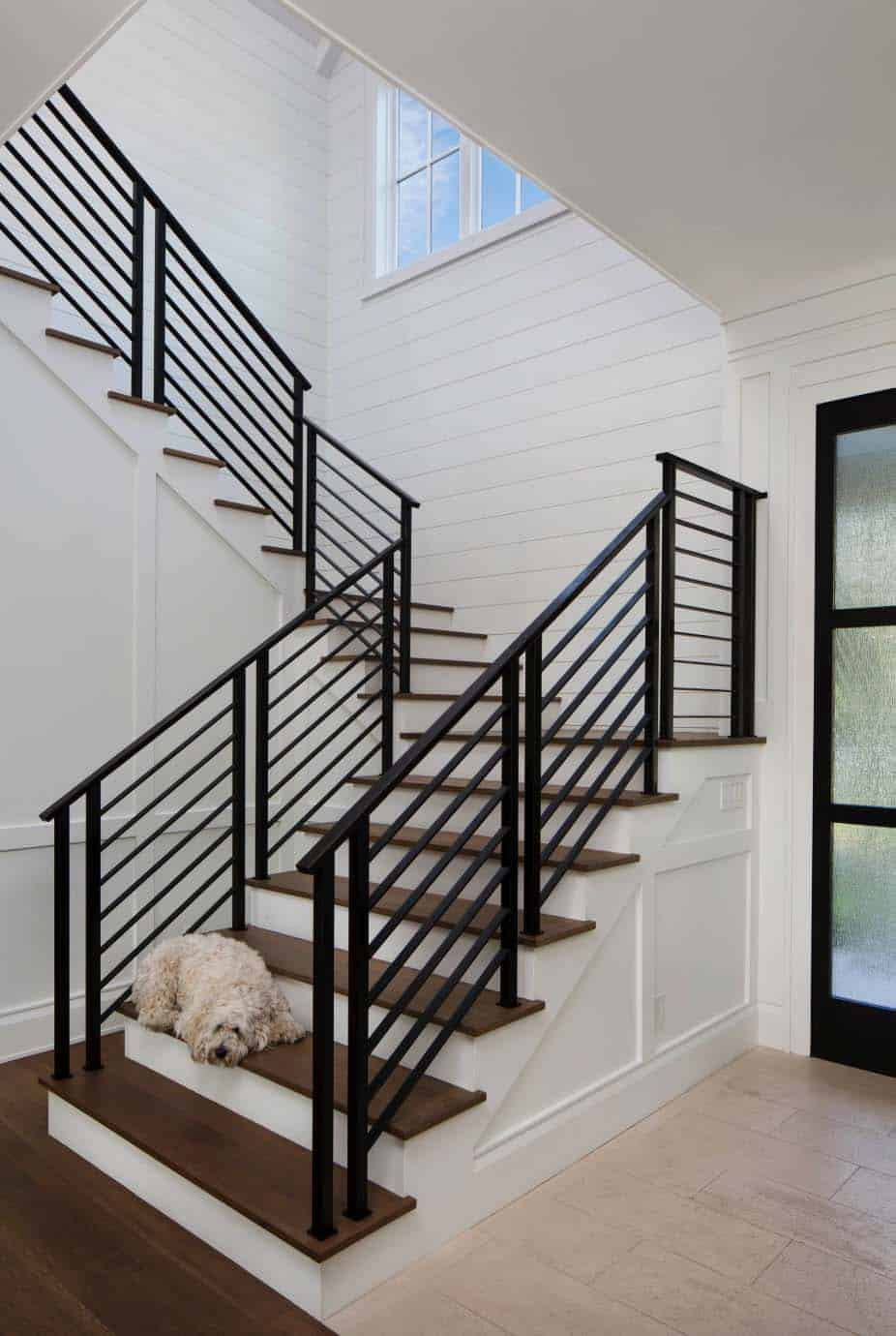 escalier-de-transition