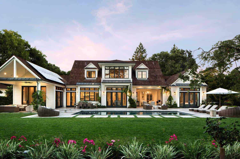 paysage-maison-style-ferme