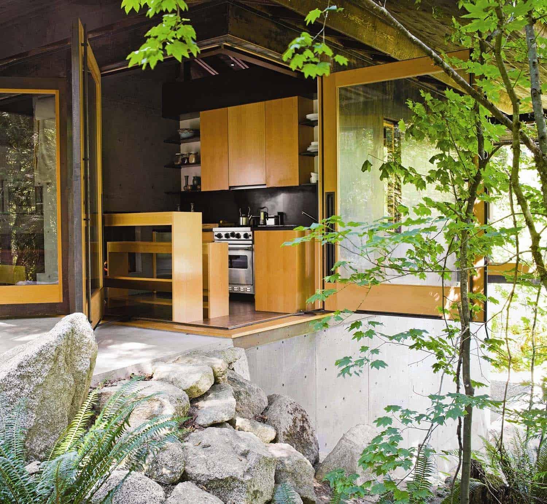 cuisine-cabine-moderne-compacte