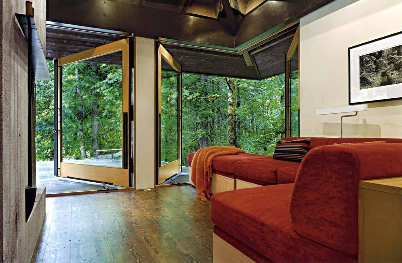 salon-cabine-moderne-compact