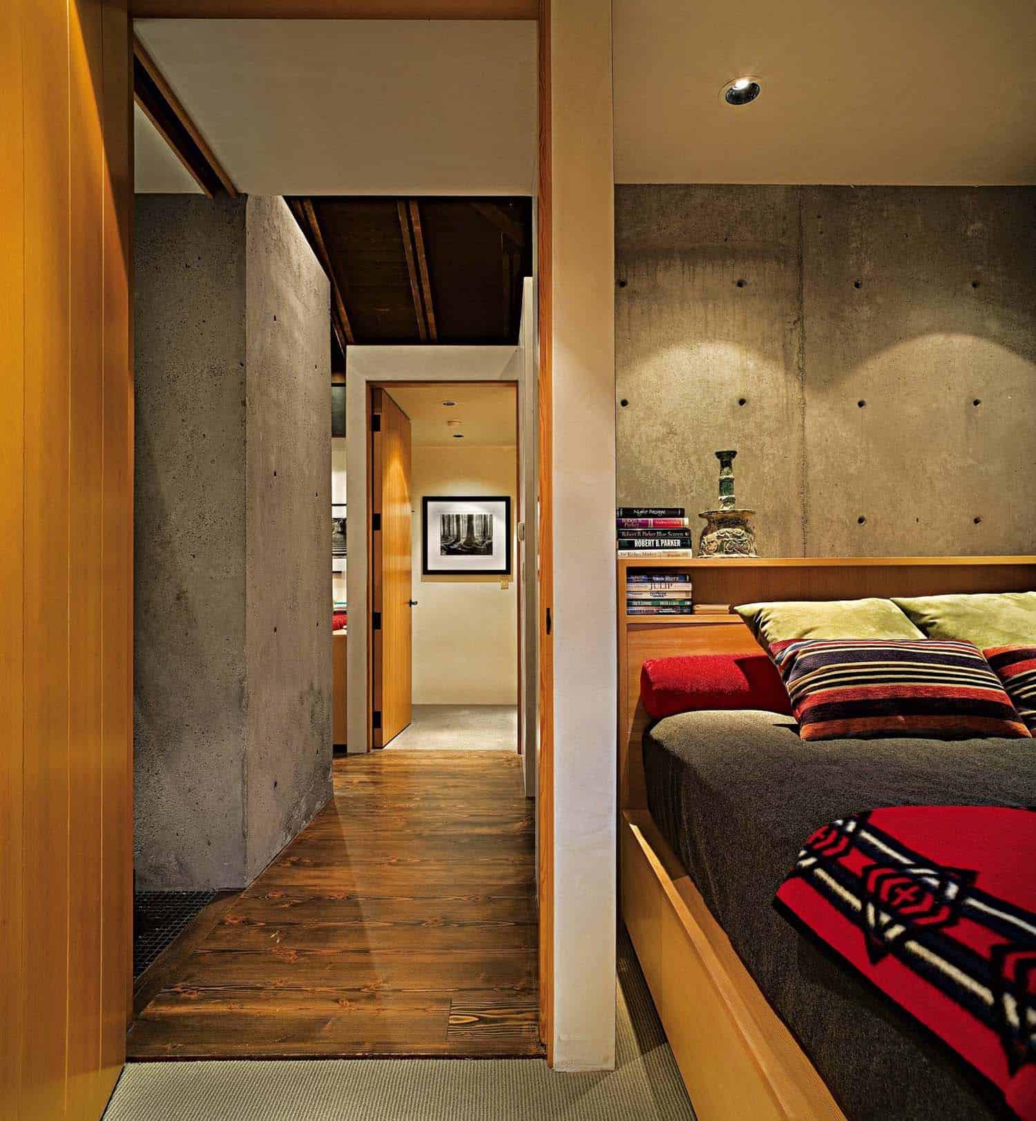 chambre-cabine-moderne-compacte