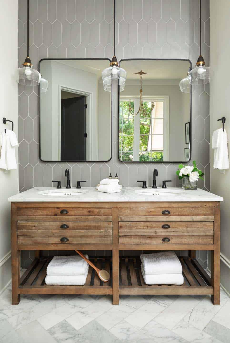 salle-de-bain-maîtresse-vanité-transition