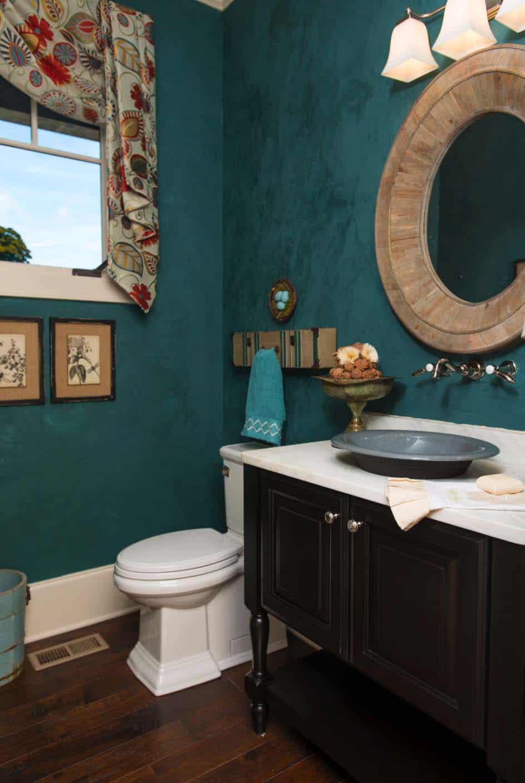 salle-de-bain-poudre-traditionnelle