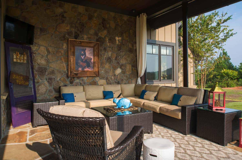 patio-rustique