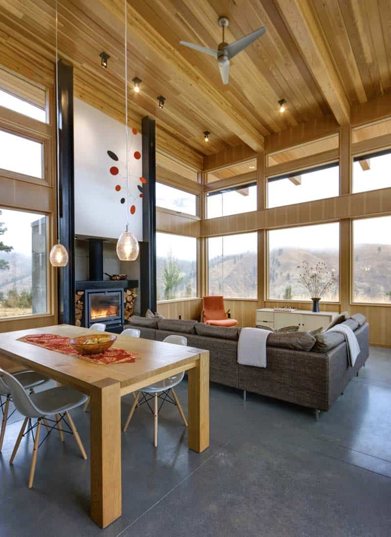 salon-cabine-contemporain
