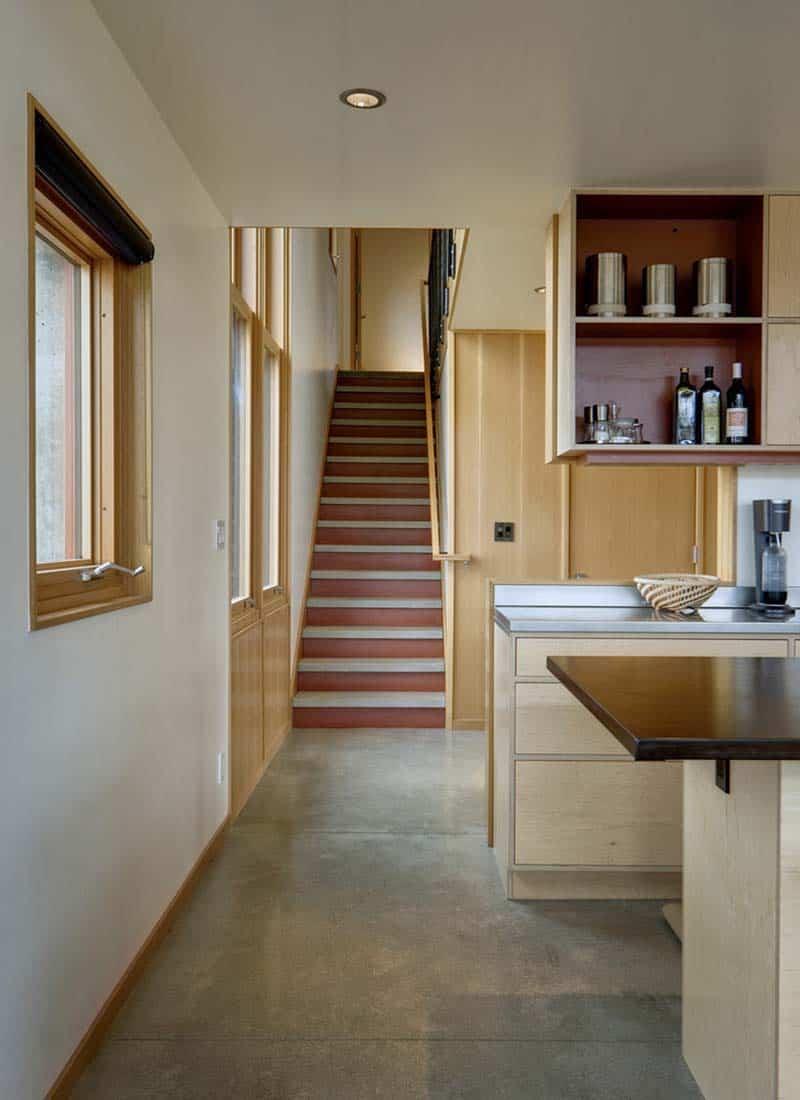 cuisine-cabine-contemporaine