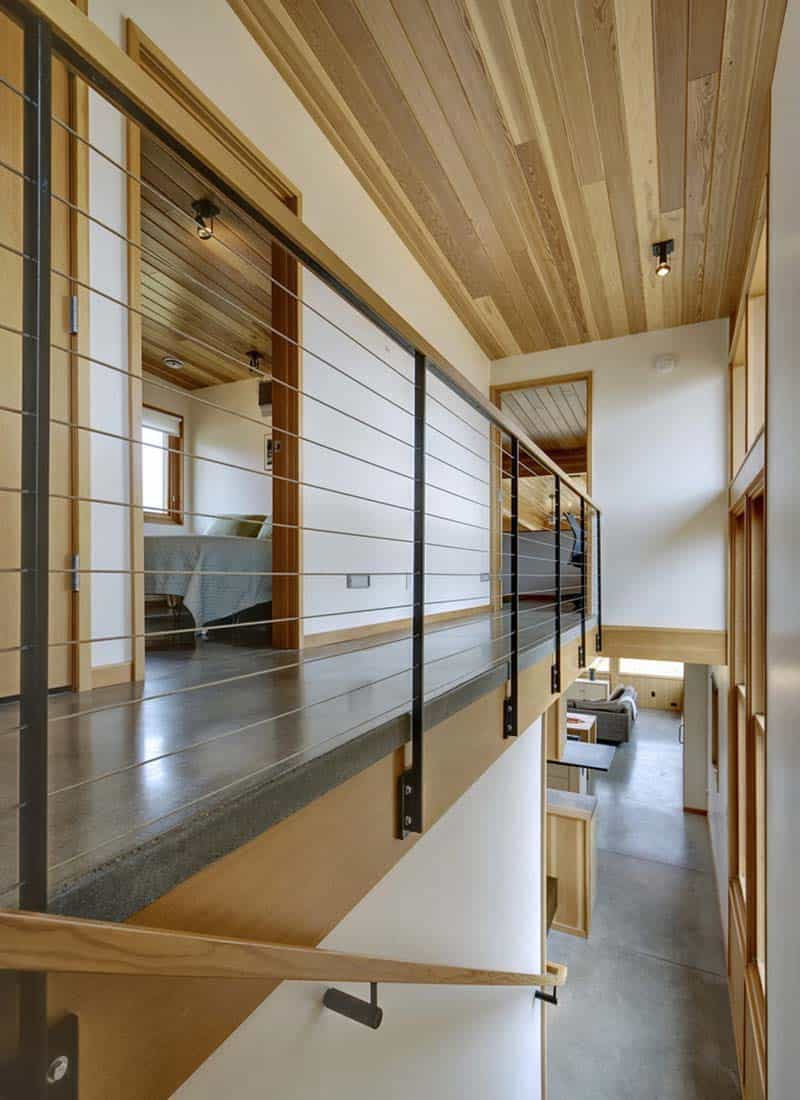 salle-cabine-contemporaine