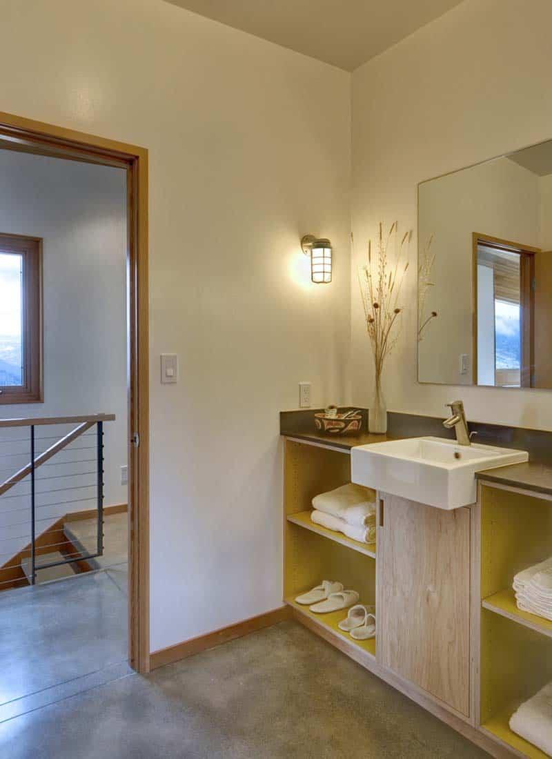 salle-de-bain-cabine-contemporaine