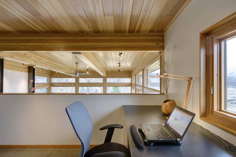 bureau-a-maison-contemporain
