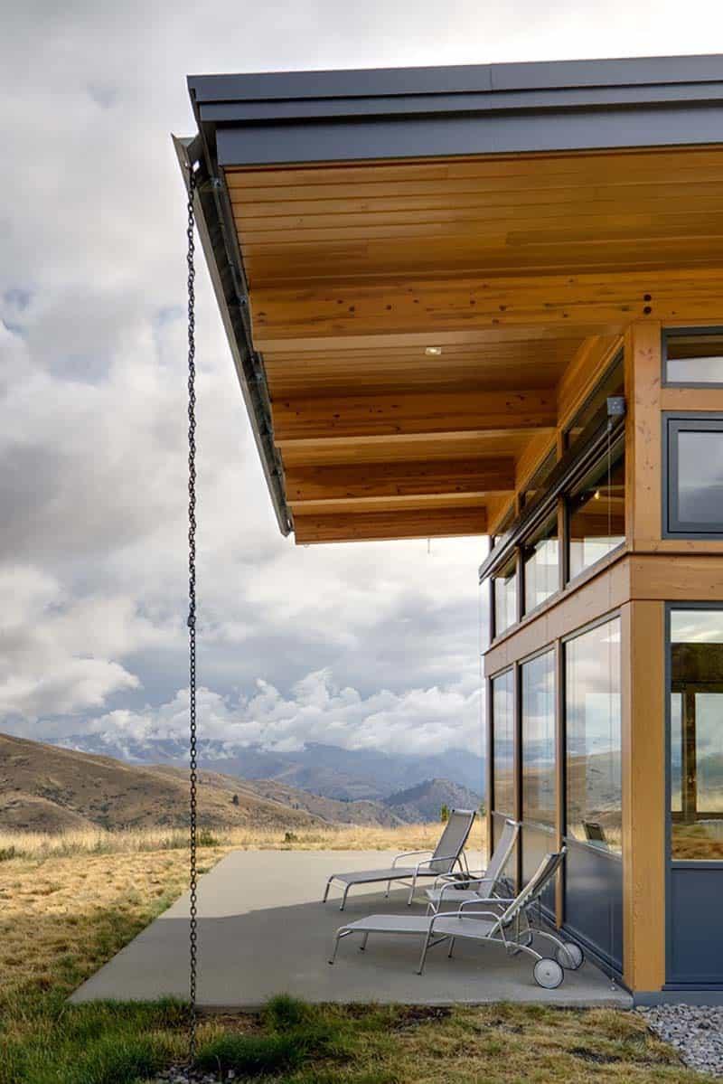 cabine-contemporaine-patio