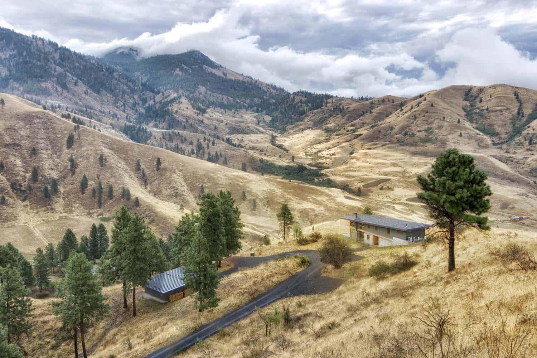 paysage-cabine-contemporain