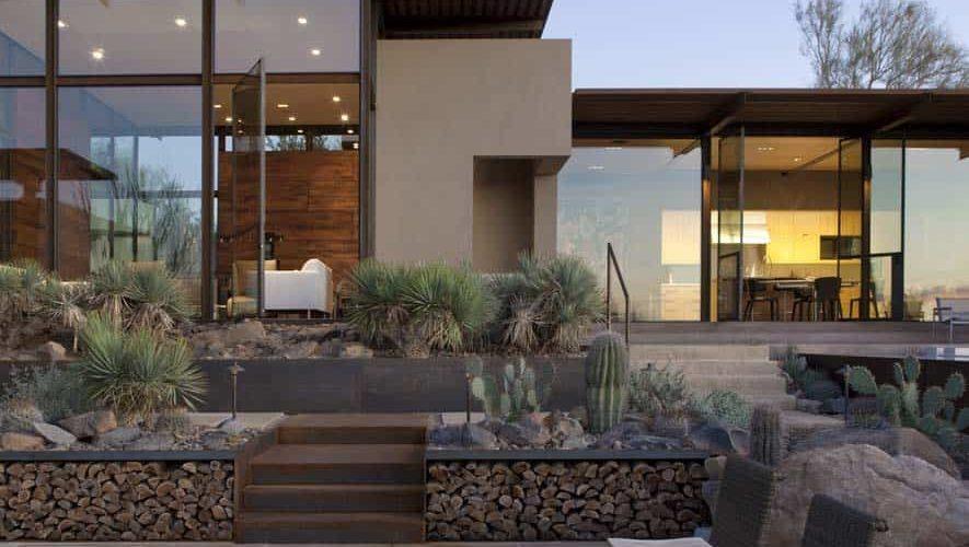 residence-contemporary-patio