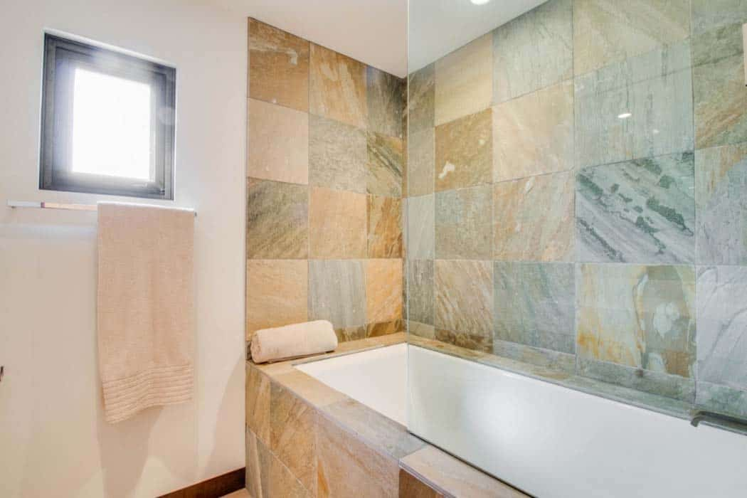 résidence-salle-de-bain-contemporaine