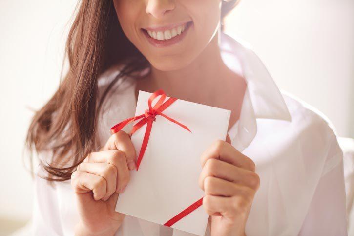 Comment choisir le meilleur cadeau