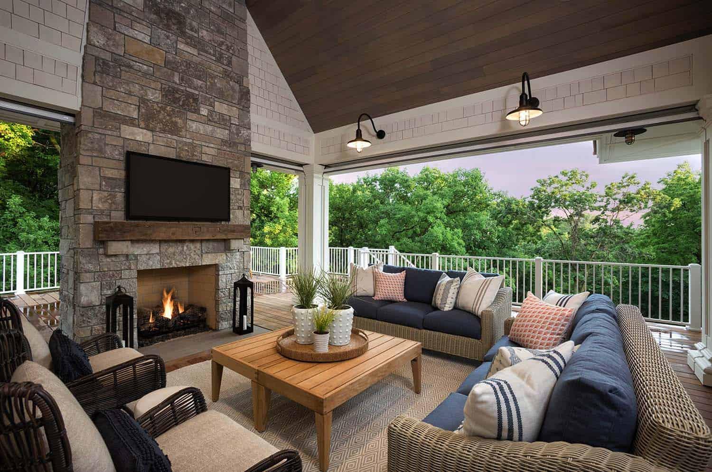 plage-style-exterieur-porche-couvert