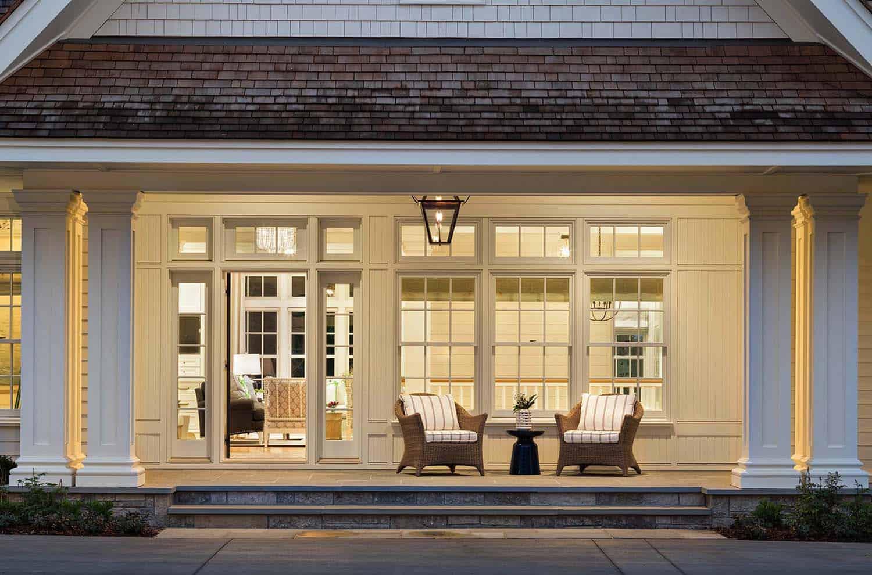 bardeaux-style-maison-extérieur