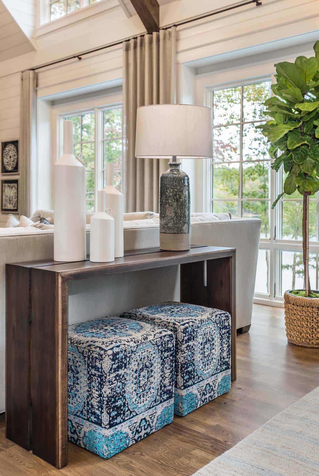 maison-modèle-contemporaine-salon