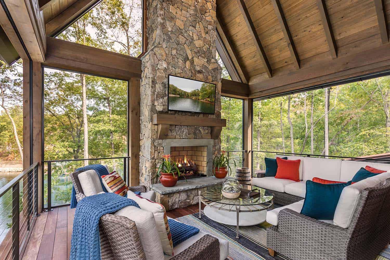 porche-couvert-maison-modele-contemporain