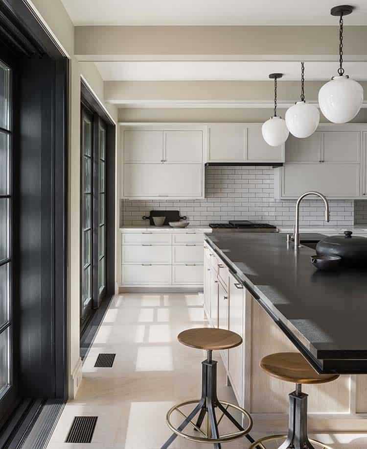 cuisine-maison-moderne-tudor