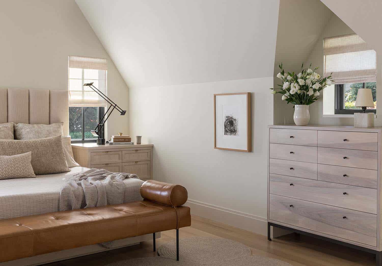 maison-tudor-moderne-chambre-familiale