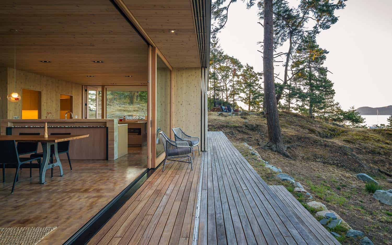 terrasse-maison-rustique