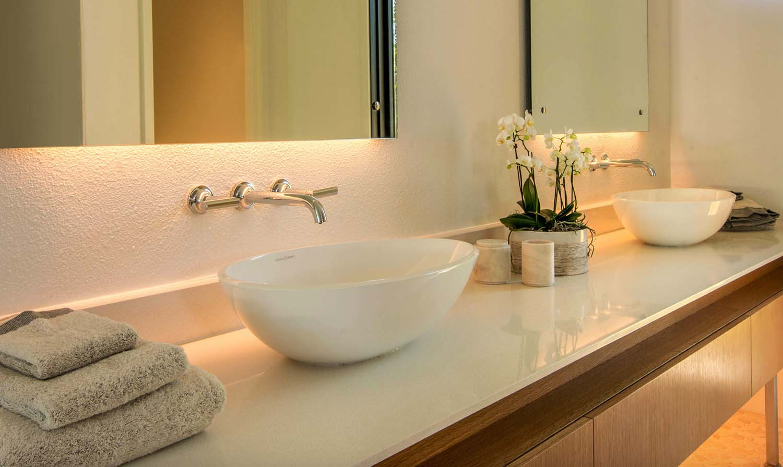 salle-de-bain-asiatique-contemporaine