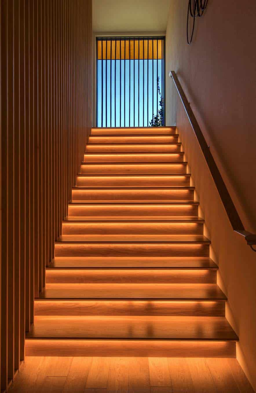 escalier-contemporain-asiatique