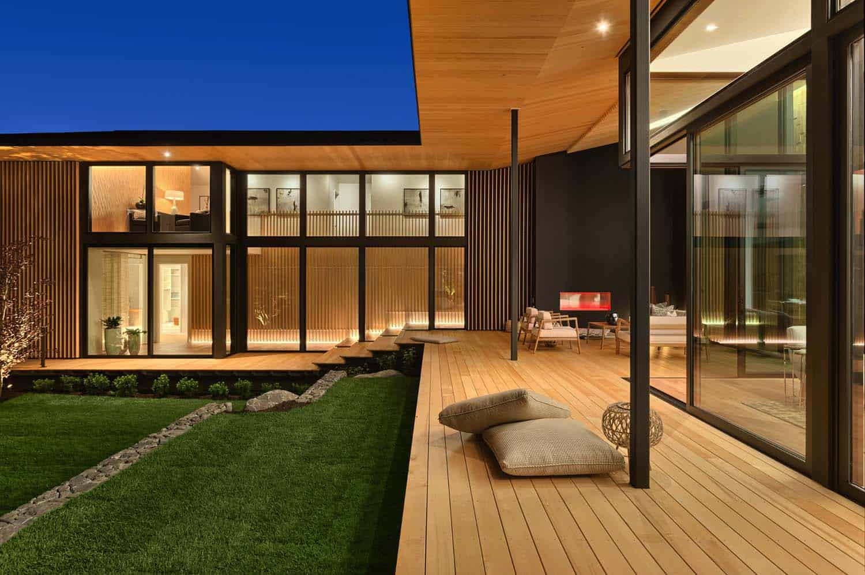 asiatique-contemporain-home-patio