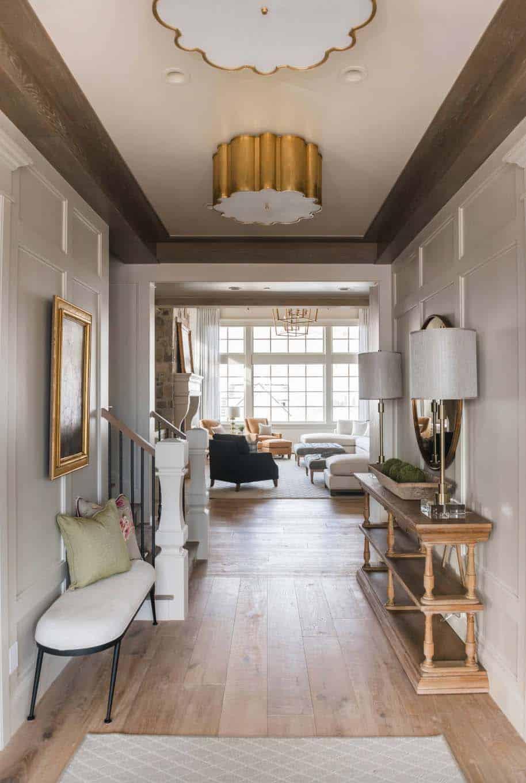 salle-de-style-cottage-européen