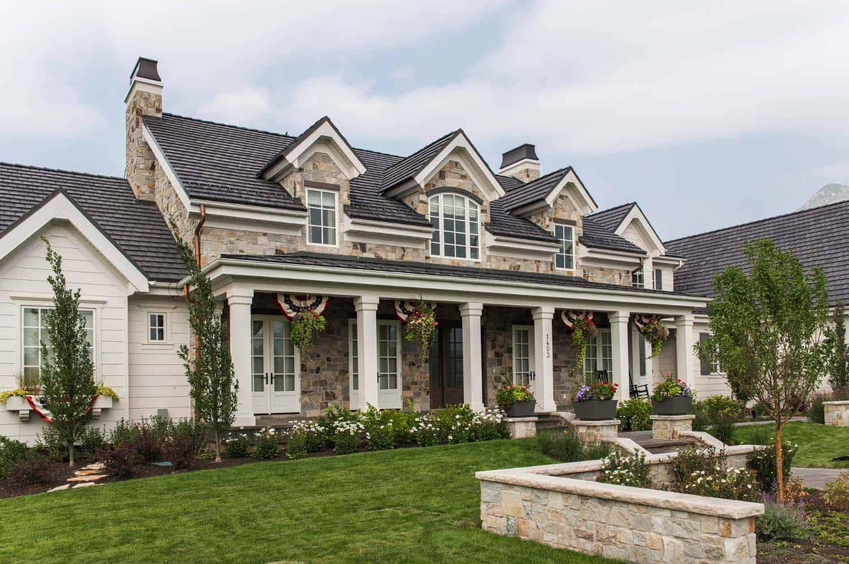 extérieur-de-style-cottage-européen