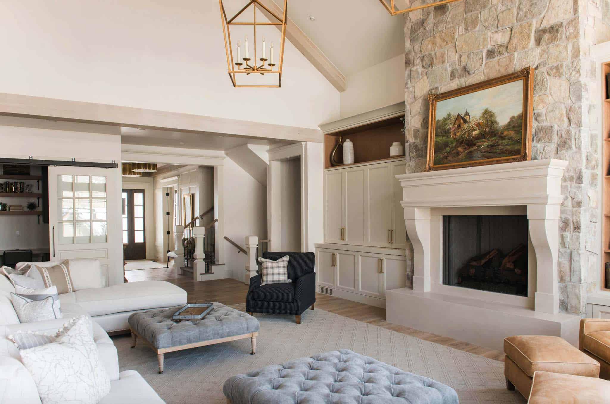 salon-style-plage-cottage-européen