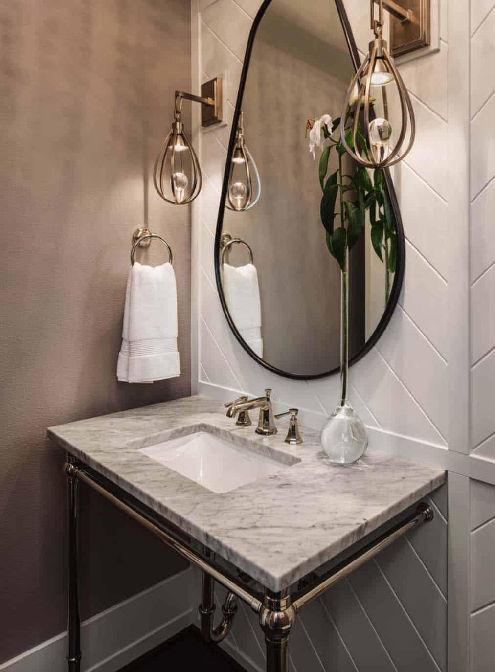 salle-de-bain-de-transition-francaise