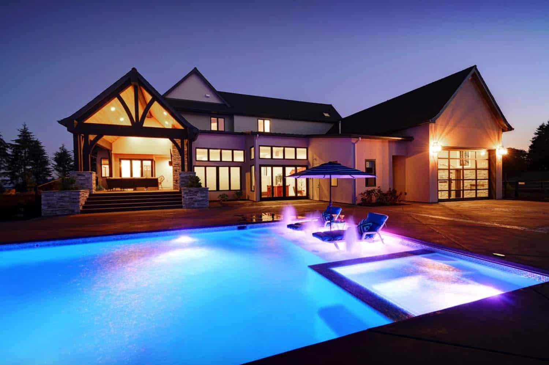 piscine-de-transition-pays-francais
