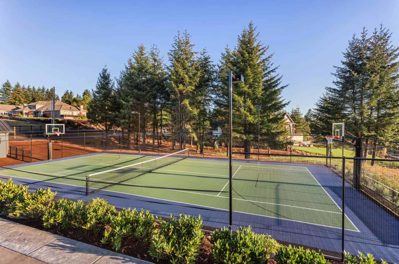terrain-de-tennis-exterieur-de-transition-francais