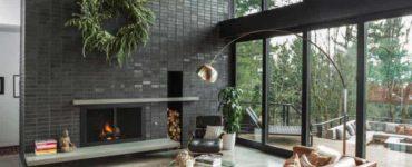 house-midcentury-living-room