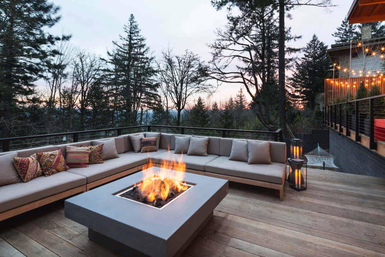 maison-mid-century-deck